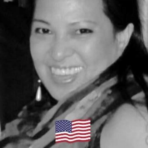 Cynthia Clemente