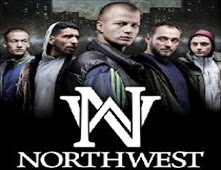 فيلم Northwest