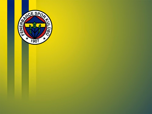 fenerbahce pictures