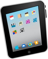 Новый iPad можно ждать уже через 3-4 месяца!