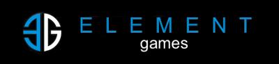 Element Games, Wargaming Webstore