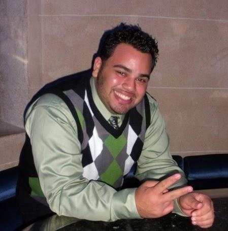 Juan Salce