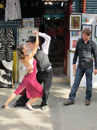Burlar Turistas   Buenos Aires «Burlar Turistas» Em Outubro No National Geographic Channel