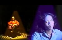 Lirik Lagu Bali Dek Ulik Ft Ary Kencana - Punyan Biu