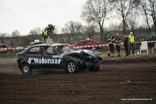 autocross overloon 1-04-2012 (57).JPG