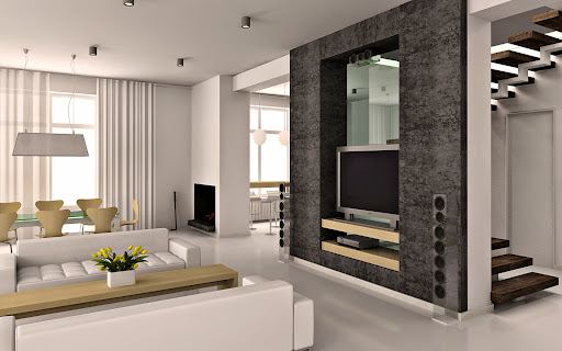 interior decoration pictures bedroom
