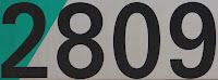 2809 - 186 201