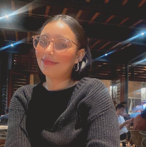 MARGIE VALERIA ALCALA MARTINEZ picture