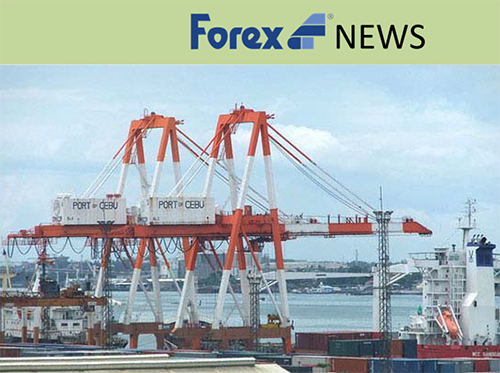Forex cargo us to philippines