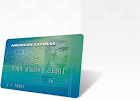Trueearninf-credit-card-from-american-express.png