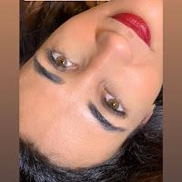 Foto de perfil de Pimentinha Correia