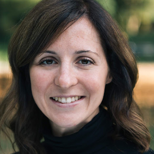 Mary Rowe
