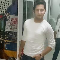 Umut Sancar kullanıcısının profil fotoğrafı