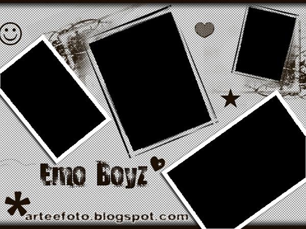 emo-wallpaper-12