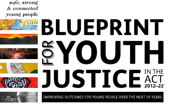 youth justice screenshot
