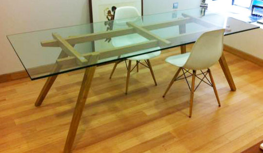10 Sets of Dining Tables For Sale starting from 168 only : 3Lc3J73H35Lc5N65E7d4m3b4263432edf1f32 from usedfurnituresingapore.net size 539 x 314 jpeg 32kB