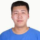 Yinghao Wang