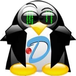 DSystem Daniel