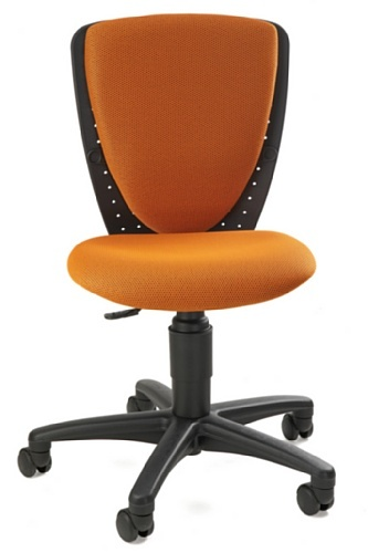 Cheap Office Chairs: Topstar 70570BB40E High S\'cool Kids and ...