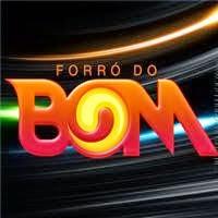 Baixar Forró do Bom - Promocional de Junho - 2013