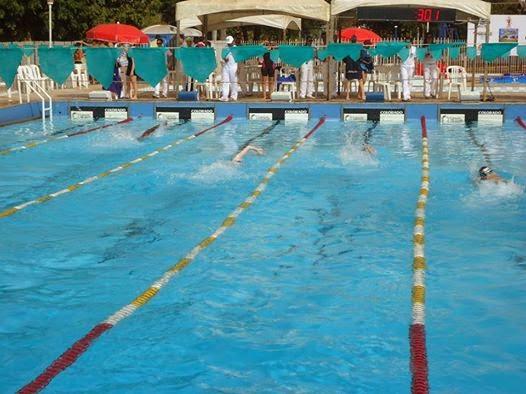 Atletas santafessulenses estão em 8º lugar na classificação geral dos Jogos Regionais.