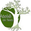 Ateliê do Texto Franco