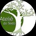 Ateliê do Texto Franco