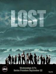 Lost Season 1- Mất Tích Season 1