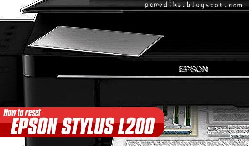 EPSON Stylus TX109 - - ...