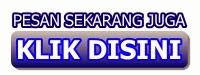 http://skripsipedia-com.blogspot.com/2012/10/gambaran-perkembangan-tahapan-kelurahan-desa-siaga-di-puskesmas.html