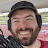 Mike Hedman avatar image