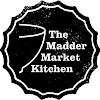Maddermarket Kitchen