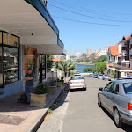 Neutral Bay (Hayes Street) Shops (260342)