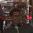 Alex Sersen avatar image