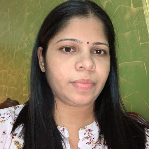 Vijaya Verma
