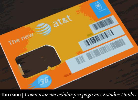 telefone4 - Como usar um celular pre-pago nos Estados Unidos | Atualizado