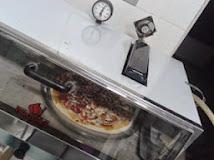 Como colocar infravermelho em um forno a gás 90 x 90 - Página 2 20140605_192751_
