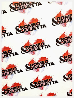 Romeo e Giulietta - Milano