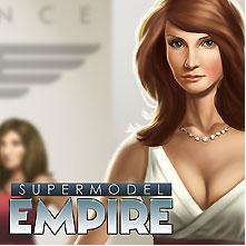 Super Model Empire [By Digital Chocolate] SME1