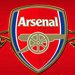 arsenal lover photos, images