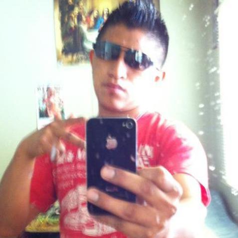 Rogelio Mendez Photo 24