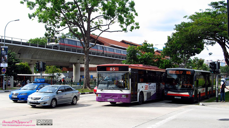 (buses[IN]gapore!)