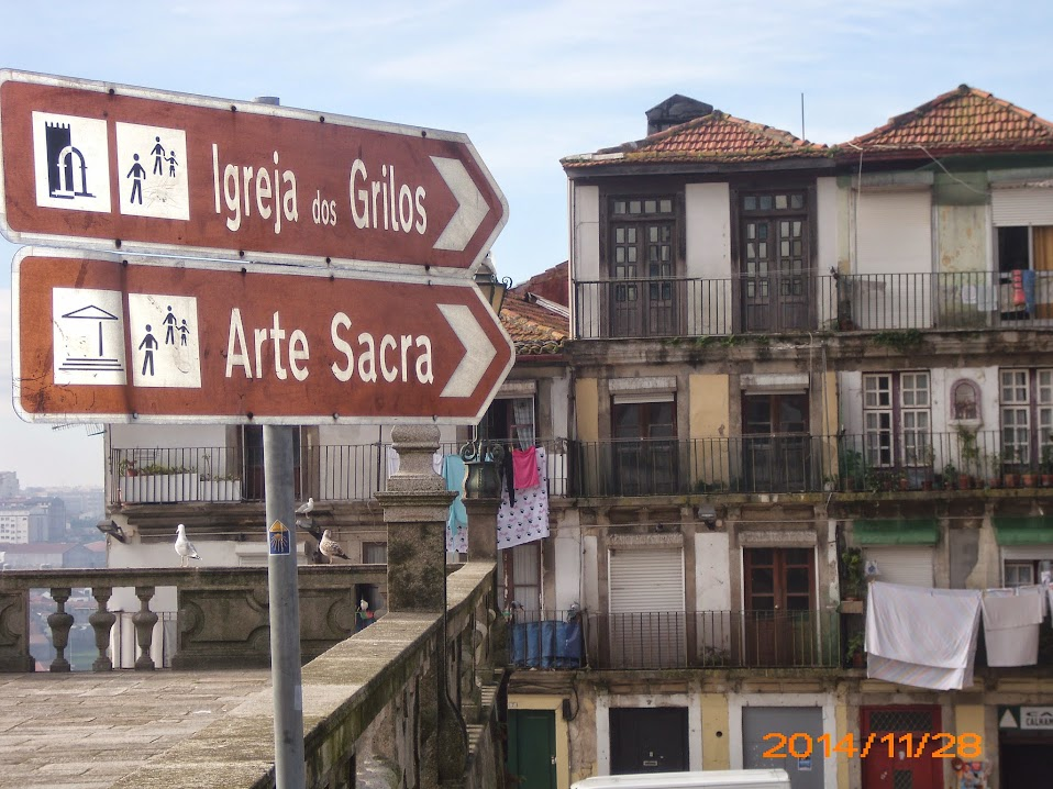 CONCLUSÃO (CRÓNICA) ENCONTRO NATAL NO PORTO A MINHA VISÃO. IMG_5431
