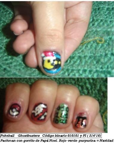 concurso-nail-art
