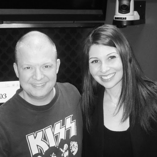ARIYNBF 121 with Jim Norton