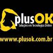 Plus O