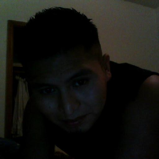 Romeo Martinez