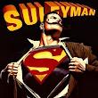 Suley O