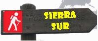 Sierra Sur