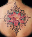 Lotus-Flower-Tattoo-on-back1